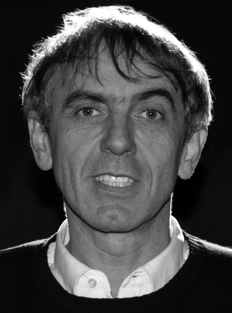 Karel Strachota
