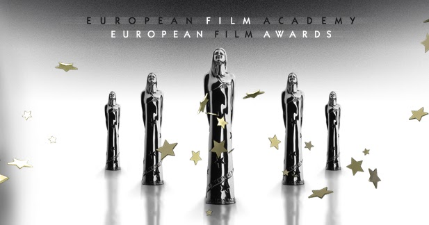 european-film-awards-logo-2
